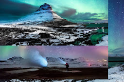 Best Northern Lights Tour Reykjavik That You Should Try
