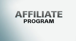 Understanding Of What The Affiliate Program