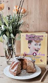 Miss Paperback, Rezension Sweet&easy-Enie backt
