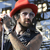 "Confira tracklist do novo álbum ""Trial By Fire"" do Yelawolf"
