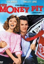 Watch The Money Pit 1986 Megavideo Movie Online