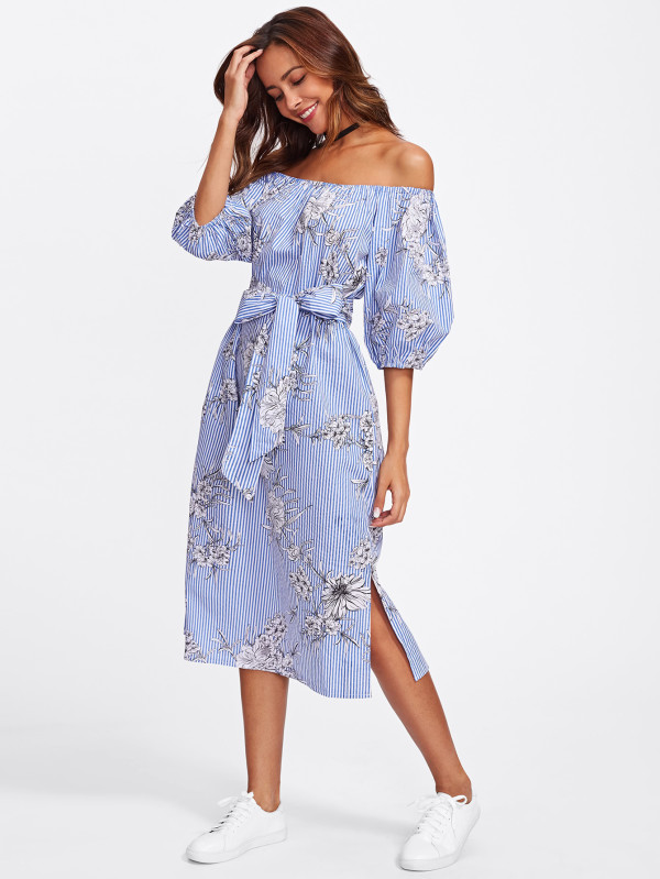 https://www.shein.com/Self-Tie-Floral-And-Striped-Bardot-Dress-p-384863-cat-1727.html?utm_source=blog&utm_medium=blogger&utm_campaign=treschicbypaulina_gl&url_from=treschicbypaulina_gl