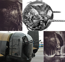 http://alienexplorations.blogspot.co.uk/1976/01/hr-gigers-necronom-iii-world-war-ii.html