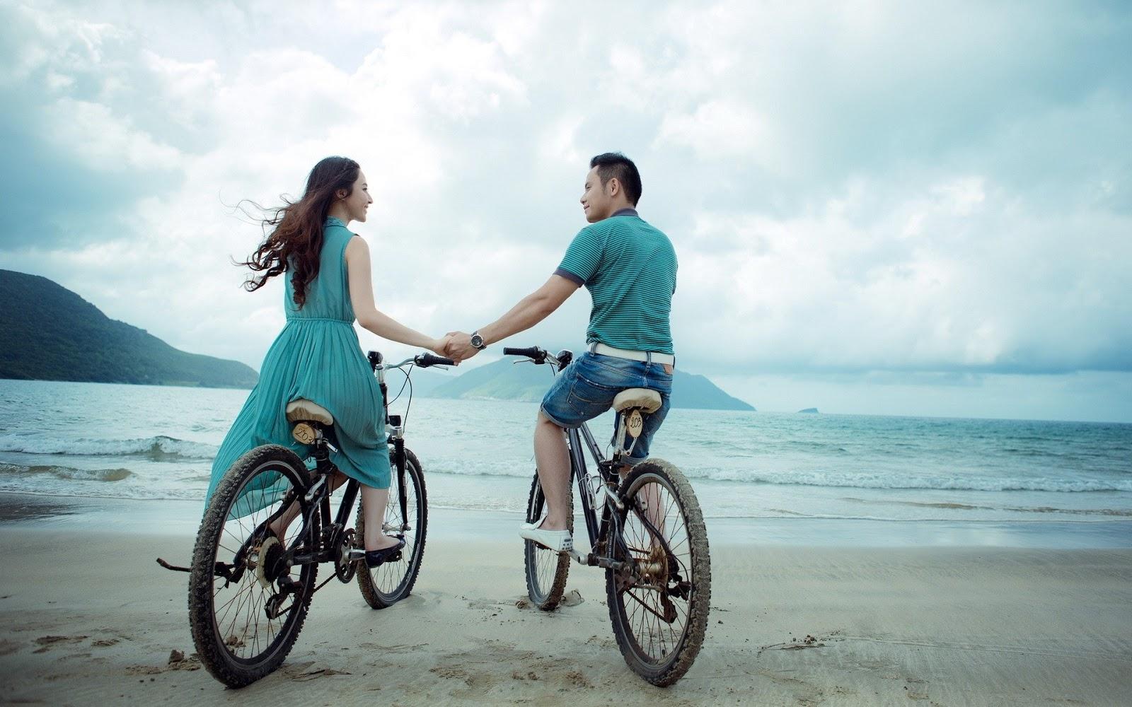 ನನ್ನವಳು : Romantic Love Poem in Kannada