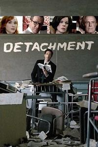 Watch Detachment Online Free in HD