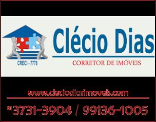 Blog Merece Destaque: Detran-PE convoca mais 6 555