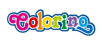 Sorteo Colorino