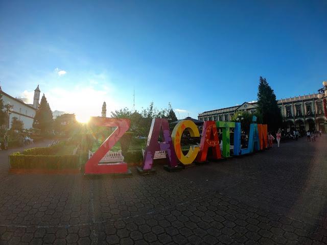 Cosas que necesitas saber si viajas a Zacatlán
