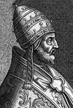Papa Adriano V