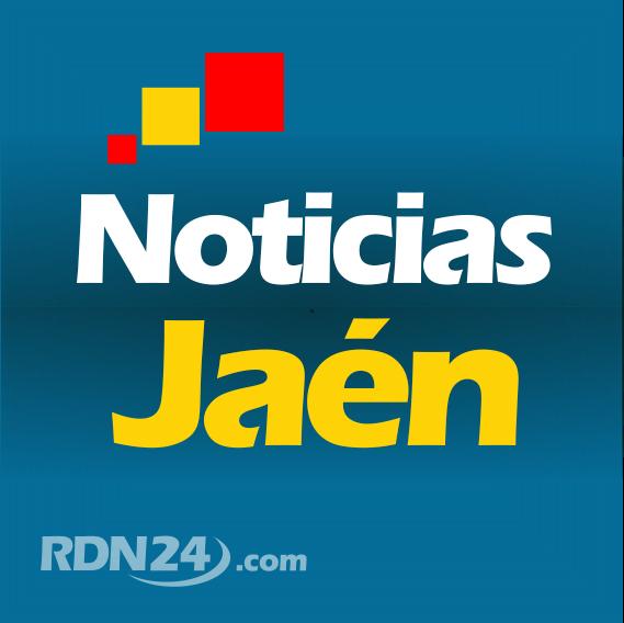 Noticias de Jaén | Andalucía - España