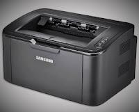 Descargar Driver impresora Samsung ML 1675 Gratis