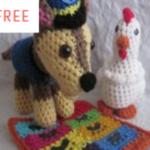 https://www.lovecrochet.com/paw-patrol-pup-pup-boogie-playmat-crochet-pattern-by-melissas-crochet-patterns