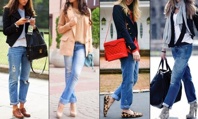 Istilah Fashion Style Dan Artinya
