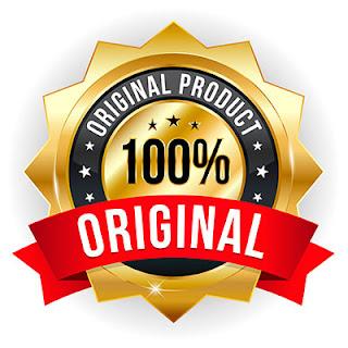 Beli product kaos distro original, jaminan kualitas product