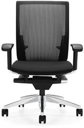 G20 6008 Model Chair