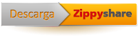 http://www120.zippyshare.com/v/p43Mjbuq/file.html