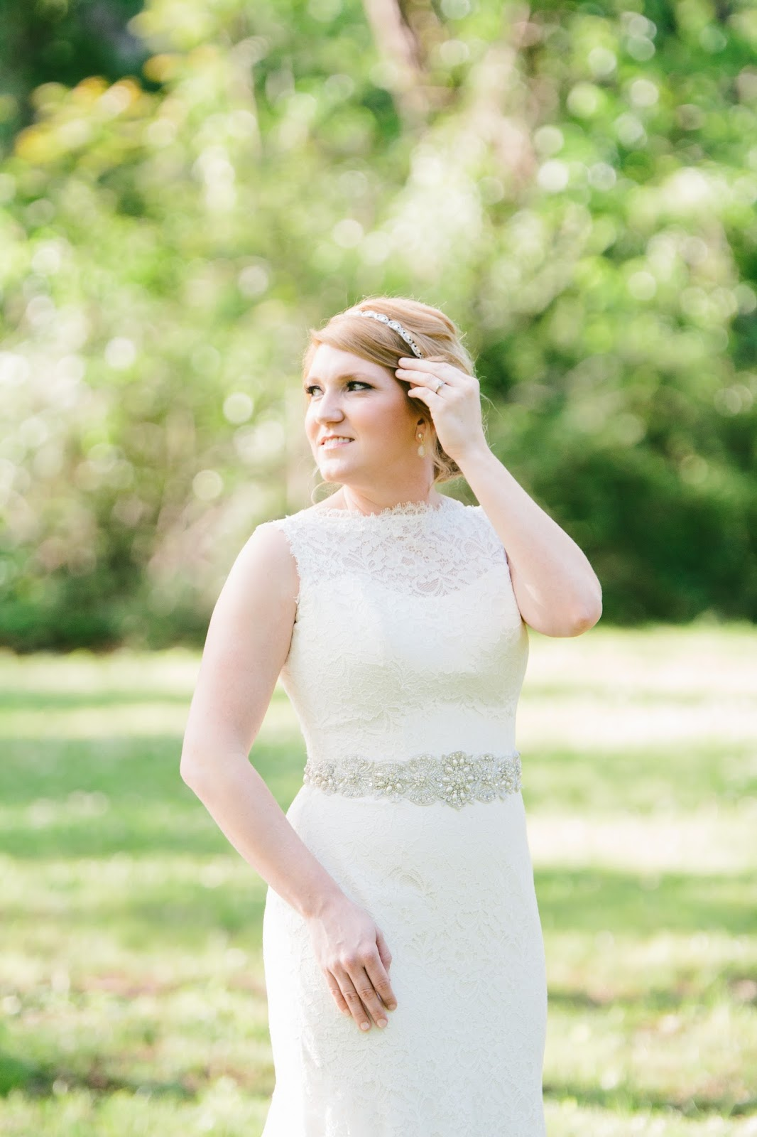 stillwater bridal session