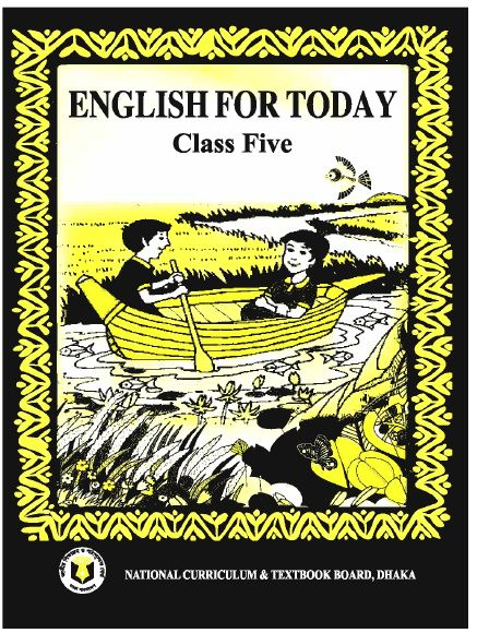 math book nctb If searched for the ebook class 8 bangla mathematics guide nctb bangladesh in pdf form, then you've come to loyal site we presented full version of this book in doc.