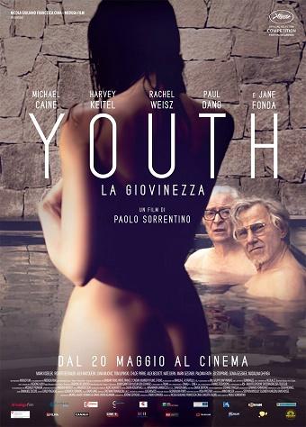 Thời Tuổi Trẻ - Youth