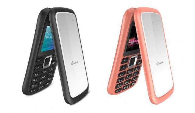 ये नया G फ्लिप फोन : M-टेक मोबाइल ने केवल 1049 रूपए में पेश किया