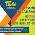 Panduan Festival Inovasi dan Kewirausahaan Siswa Indonesia (FIKSI) 2018