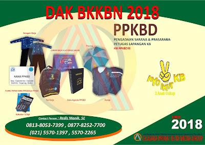 SARANA KERJA PPKBD/Sub PPKBD  2018,distributor produk dak bkkbn 2018, kie kit bkkbn 2018, genre kit bkkbn 2018, plkb kit bkkbn 2018, ppkbd kit bkkbn 2018, obgyn bed bkkbn 2018