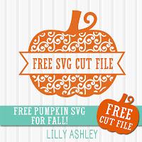 http://www.thelatestfind.com/2016/08/free-pumpkin-svg-cut-file.html