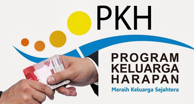 Miris, Dana Bantuan PKH Dua Kampung di  Banjit Diduga Dipungli