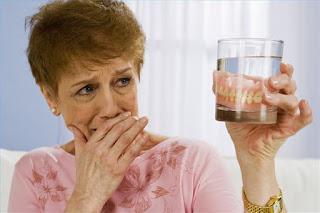remedios caseros para dolor causado por protesis dentales
