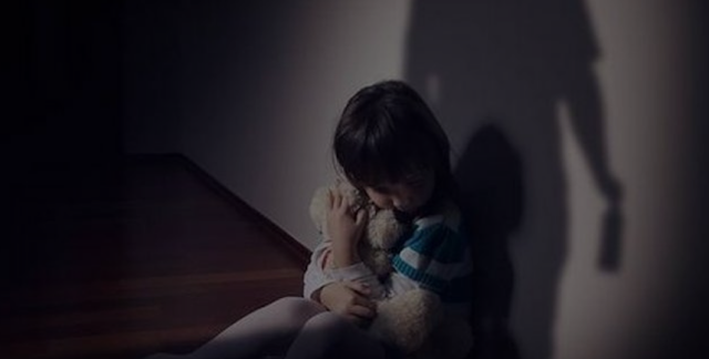 "Webinar με θέμα ""Σεξουαλική κακοποίηση παιδιών"" από την Κιβωτό Εξέλιξης"