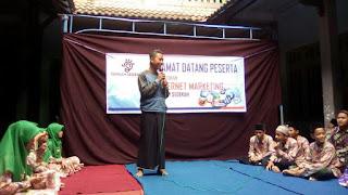 Bukber Bareng Teman di PAY H. Siti Rohmah