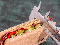 Jenis makanan Pengganti Karbo utnuk Diet