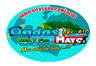 Radio Ondas del Río Mayo 105.7 FM