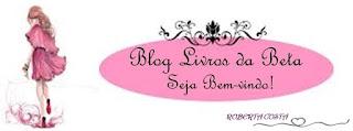 http://www.livrosdabeta.blogspot.com.br/