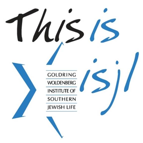 Southern Jewish Life Magazine Covering The Jewish Communities Of