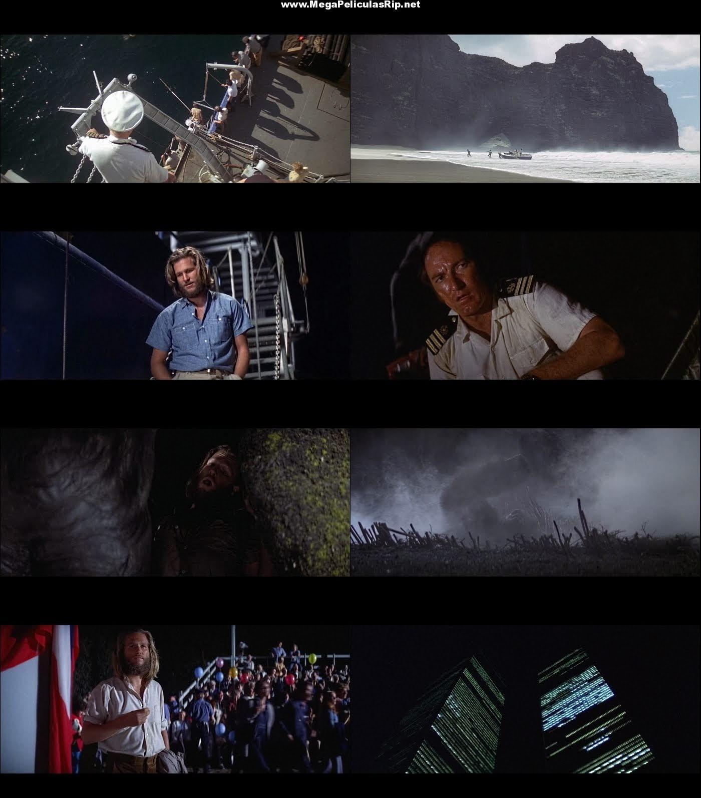 King Kong 1976 1080p
