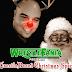 The WrestleBrand Christmas Spectacular