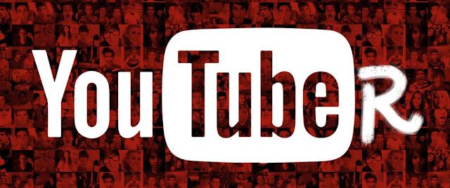 Daftar YouTuber Dengan Subscribers Terbanyak di Indonesia!