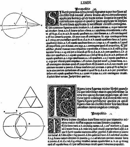 GRAPHIC DESIGN (:: HISTORICAL OF MILESTONE AND TYPOGRAPHY