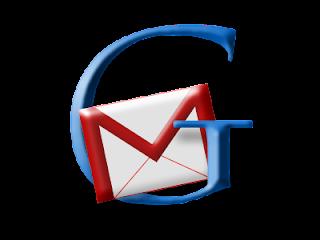 Cara membuat email melalui GMAIL