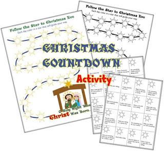 https://www.etsy.com/listing/635166727/christmas-countdown-pdf?ref=shop_home_feat_2
