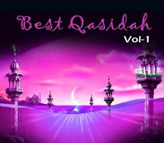 Best Qasidah - Kompilasi 82 Mp3 Nasyid, Qasidah, Shalawat, Religi Jawa