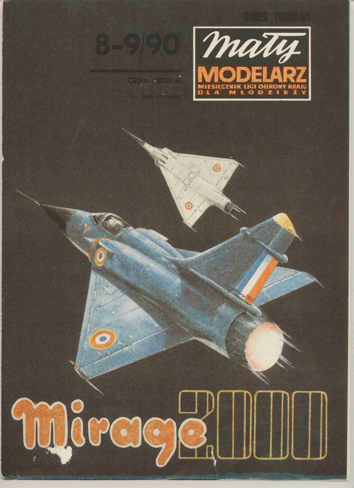 Papercraft military Archives - Page 24 of 27 - Free MOdelkits