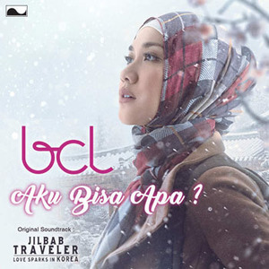 Download Songs Soundtrack Jilbab Traveler