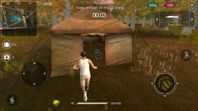 لعبة free fire battlegrounds للأندرويد، لعبة free fire battlegrounds مدفوعة للأندرويد، لعبة free fire battlegrounds مهكرة للأندرويد