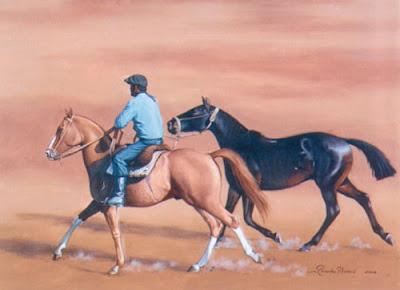 gauchos+caballo+