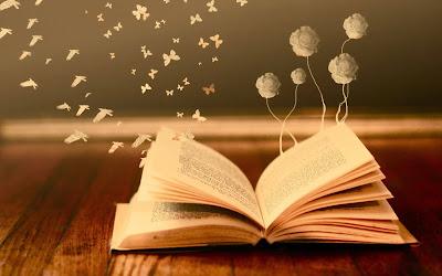 Hãy trân trọng từng quyển sách bạn đang có khi bán sách online