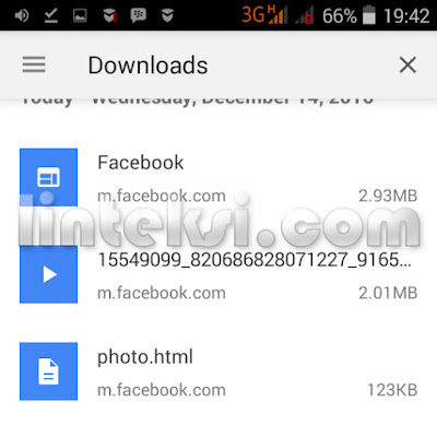 chrome-android-download-list