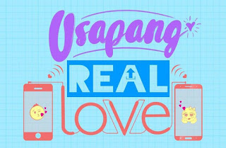 usapang real love pinoy tv