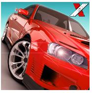 Car Drift X Real Drift Racing